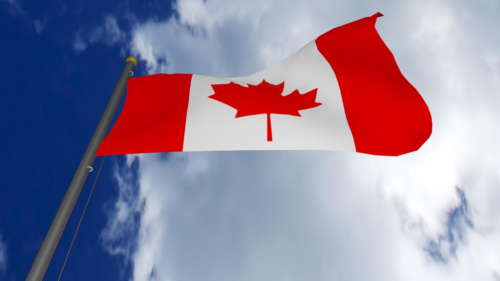 Sektor legalnej marihuany w Kanadzie nie ma za sobą dobrego roku